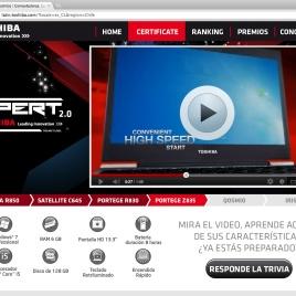 Xpert Toshiba-03