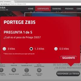 Xpert Toshiba-04