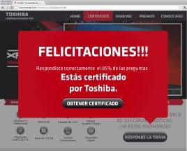 Xpert Toshiba-05