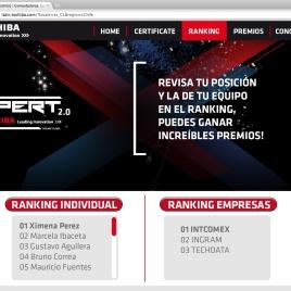 Xpert Toshiba-06
