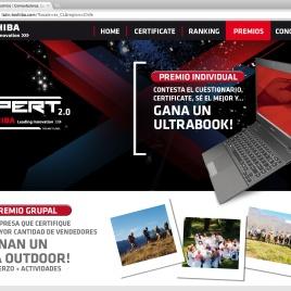 Xpert Toshiba-07