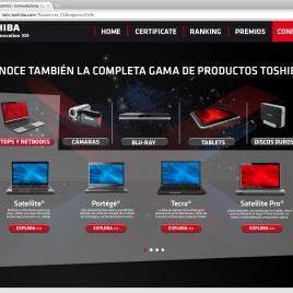 Xpert Toshiba-08