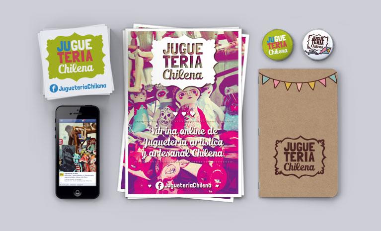 jugueteria_branding