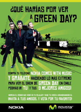 green_grabate