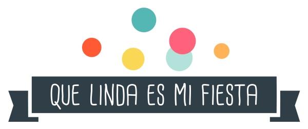 logo_quelindaesmifiesta-01