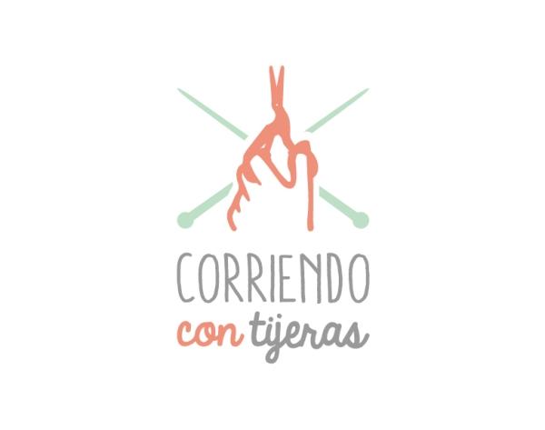 Logotipo CCT_logo